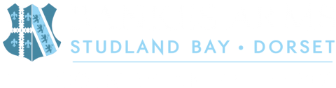The Bankes Arms Inn - The Country Pub by the Sea