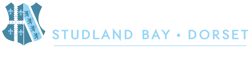 Bankes Arms, Studland, Dorset | The Country Inn by the Sea